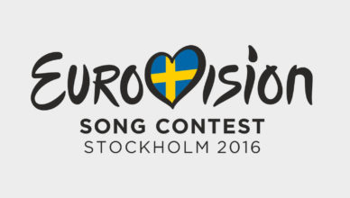 Eurovision Song Contest 2016: news